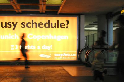 busy schedule? (adapted) (Image by flik [CC BY 2.0] via Flickr)