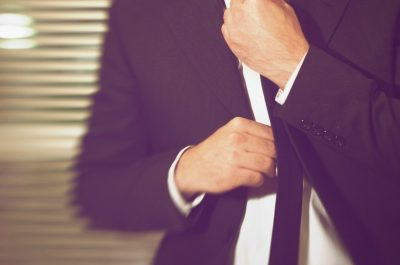 SUIT (adapted) (Image by Jonathan Mueller [CC BY 2.0] via Flickr)