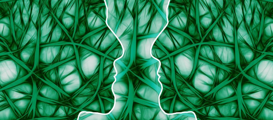 Nervenbahnen (image by geralt [CC0] via Pixabay)