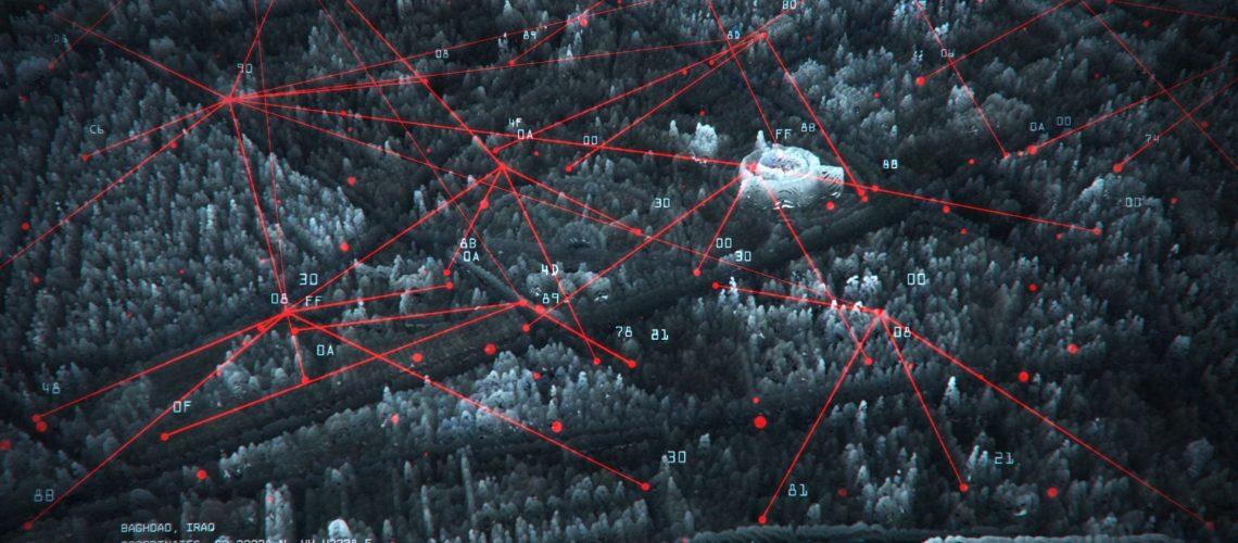 03_der_wurm_breitet_sich_aus_c_stuxnet_documentary by DCM Filmverleih