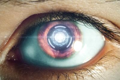 Future (Image by thehorriblejoke (CC0 Public Domain) via Pixabay)