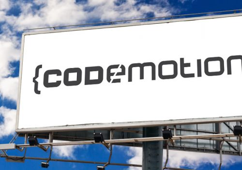 Partner-Codemotion
