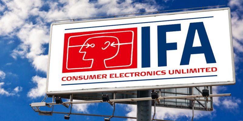 Partnergrafik_IFA