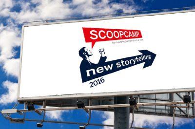 Sccopcamp