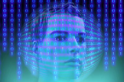 binary (image by geralt [CC0 Public Domain] via Pixabay)