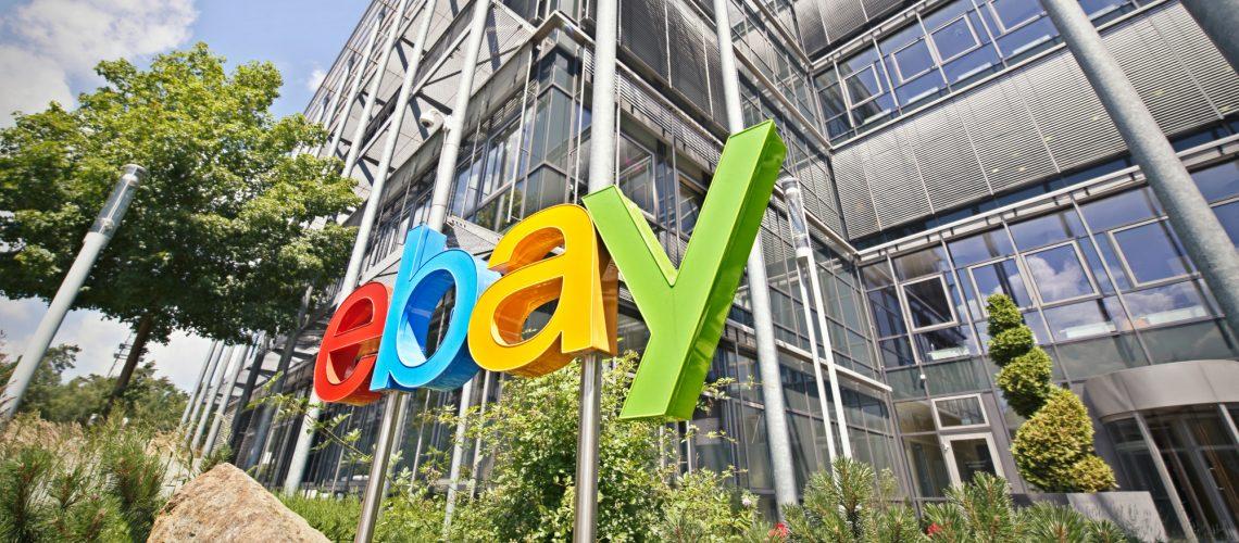 eBay_Campus_Dreilinden