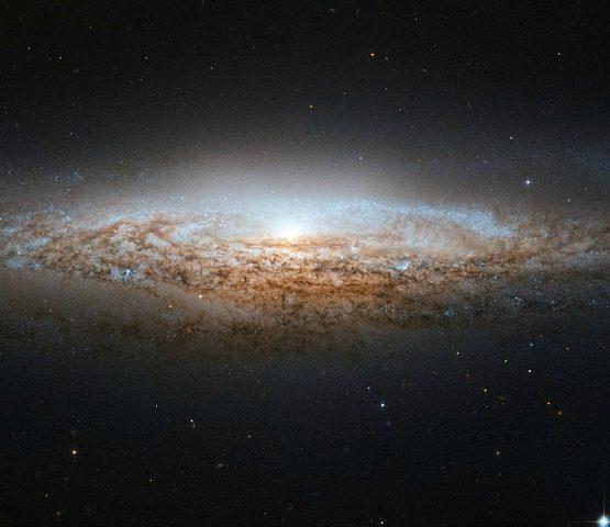 galaxie-sterne-spiralgalaxie (image by wikilmages[CC0] via Pixabay