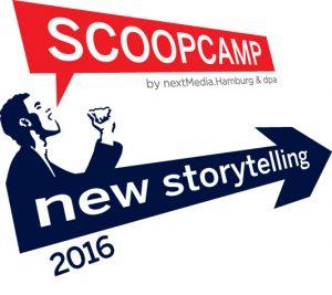 Logo_Scoopcamp_2016