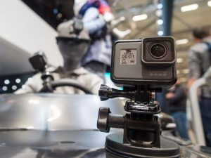 gopro-hero-5-photokina