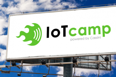 iotcamp-2016-logo-image-by-iotcamp