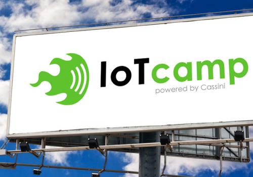 iotcamp-2016-logo-image-by-iotcamp