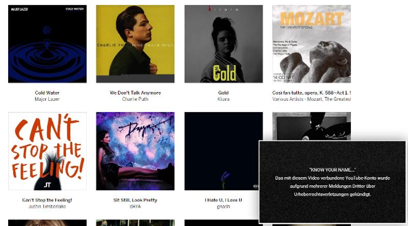 myspace-screenshot-musik-image-by-myspace