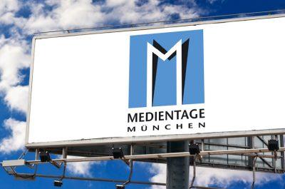 partner_medientagemuenchen