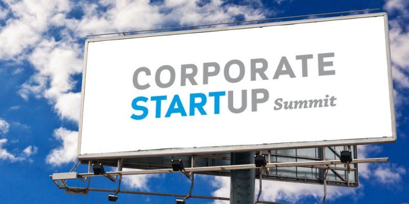 Partnergrafik-Summit