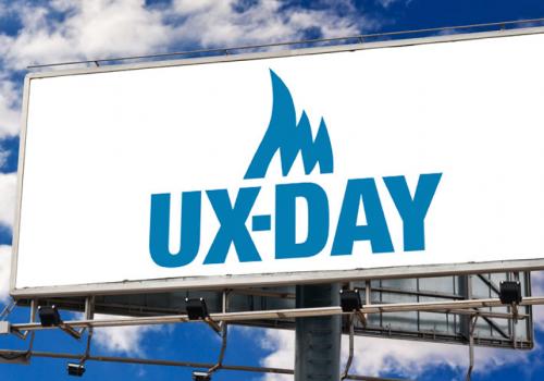 ux-day-logo
