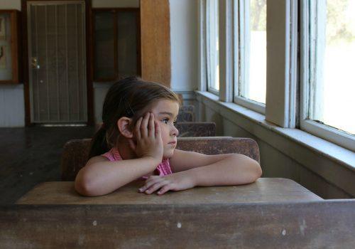 child (image by KokomoCole [CC0 Public Domain] via Pixabay)