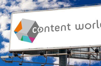 contentworld