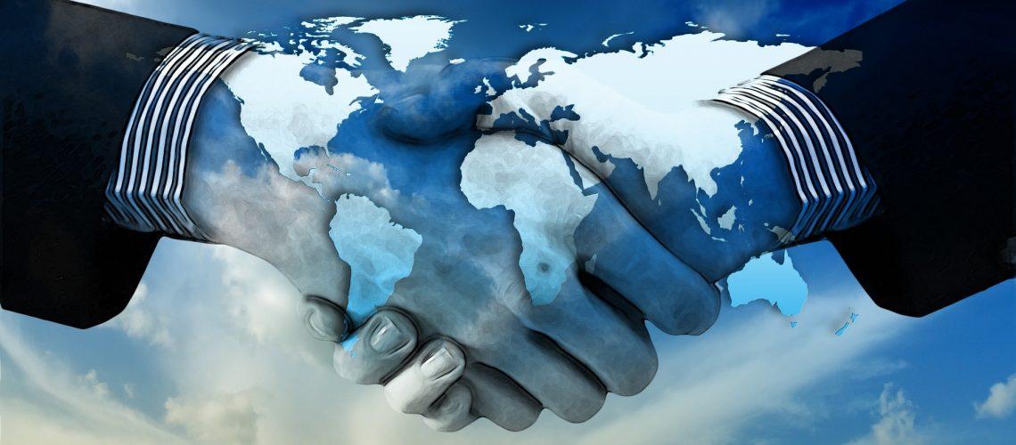 politik(image by geralt[CC Public Domain] via Pixabay)