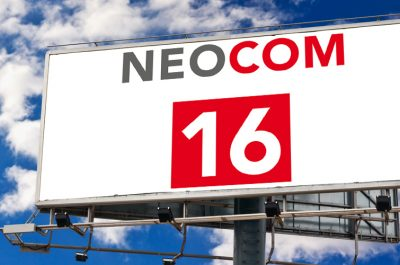 neocom16
