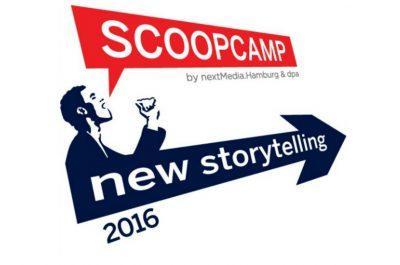 scoopcamp2016