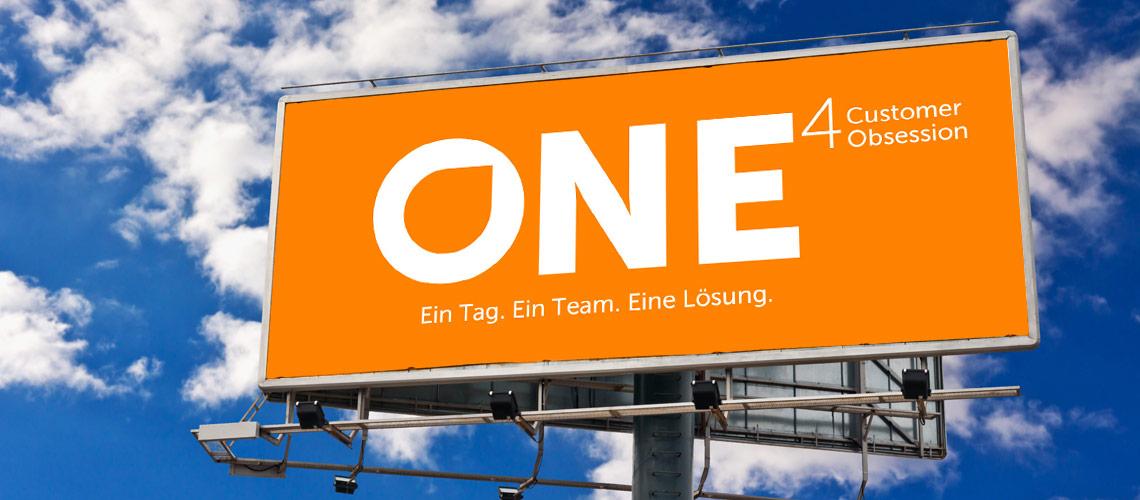 partnergrafik-one4