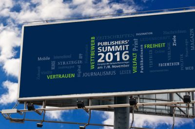 partnergrafik-publishers-summit