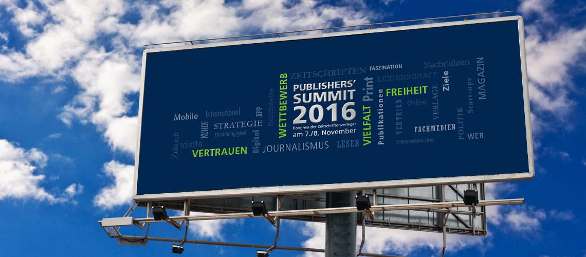 partnergrafik-publishers-summit