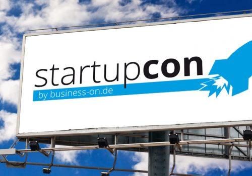 partnergrafik-startupcon