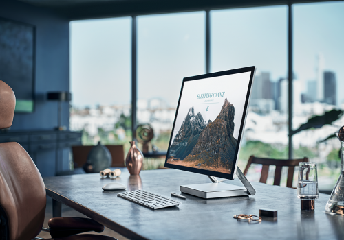 surface-studio-lifestyle-3