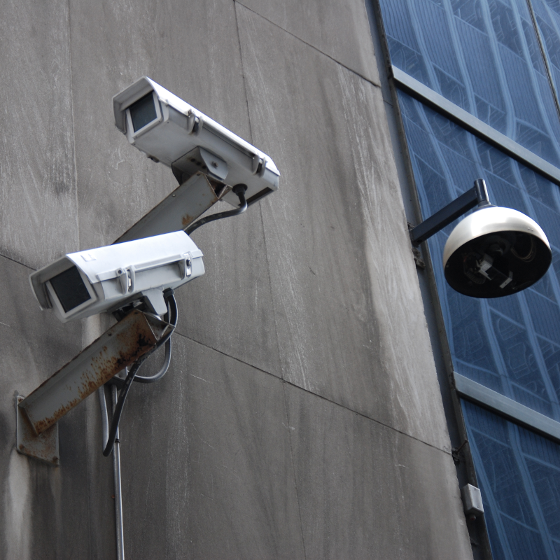Surveillance adapted image by jonathan mcintosh cc by sa 20 via flickr
