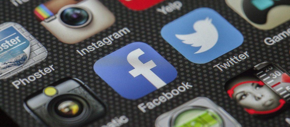 Untätigkeit darf nicht vor Strafe schützen – Warum die Luft für Facebook dünner wird