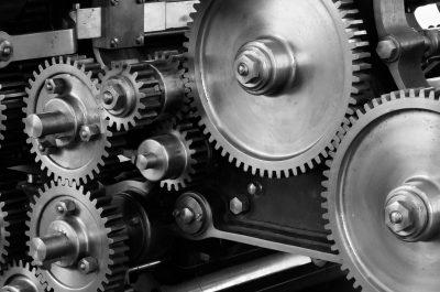 gears-image-by-mustangjoe-cc0-public-domain-via-pixabay