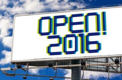 open2016