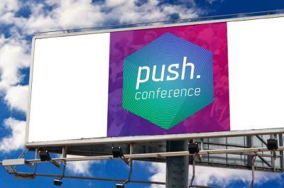 push-conference