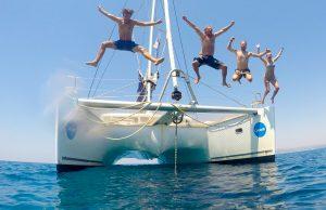 coboat-crew