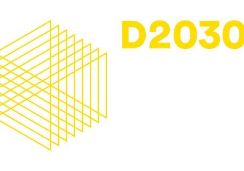 d2030-logo-image-by-klaus-burmeister