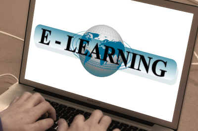 elearning-image-by-geralt-cc0-public-domain-via-pixabay
