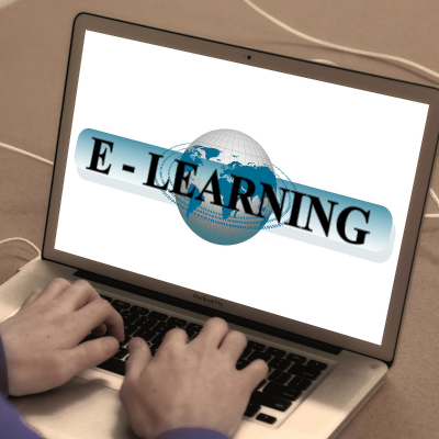 elearning-image-by-geralt-cc0-public-domain-via-pixabay