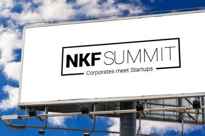 partnergrafik-nkf-summit
