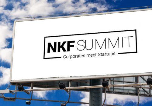 partnergrafik-nkf-summit