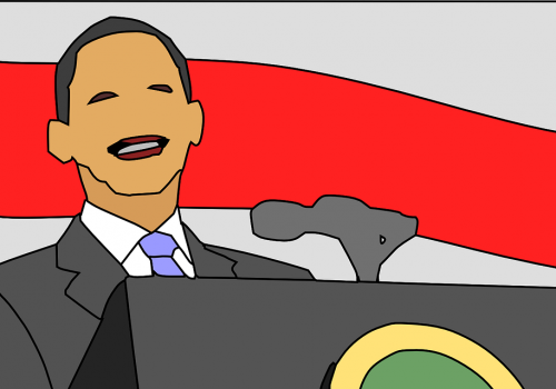 barack-image-by-clker-free-vector-images-cc0-public-domain-via-pixabay
