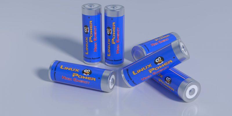 battery-1386029_1920