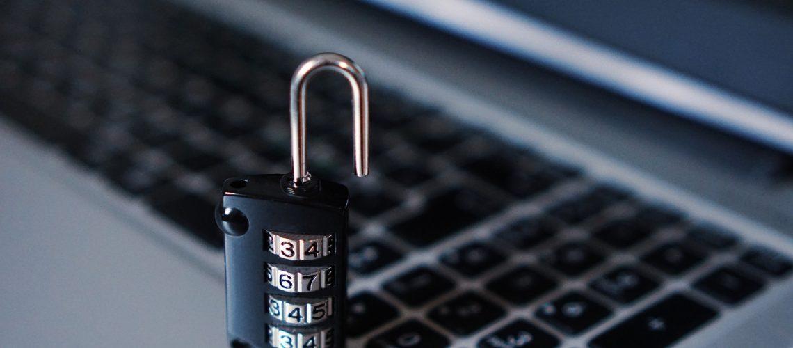 computer-sicherheit-image-by-TheDigitalWay-via-Pixabay-[CC0 Public Domain]
