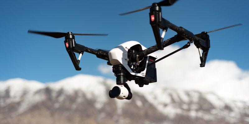 drone-image-by-unsplash-via-pixabay-[CC0 Public Domain]