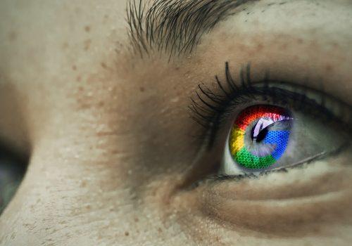 eye-image-by-geralt-via-pixabay-[CC0 Public Domain]