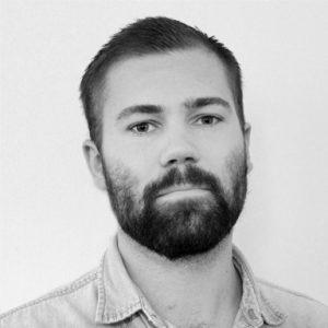 henrik_laurentz_web_0