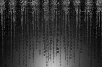 matrix-image-by-geralt-cc0-public-domain-via-pixabay