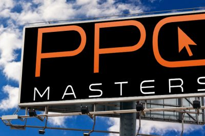 partnergrafik_ppc