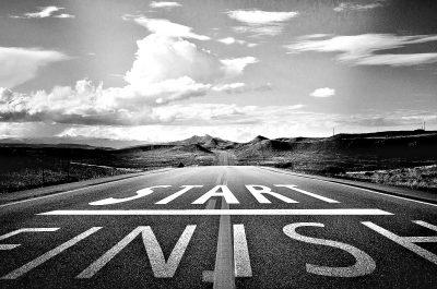 road-image-by-geralt-cc0-public-domain-via-pixabay