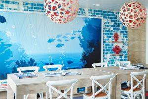 trivago_offices_aqua_zoo